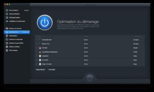 MacBook Pro / Air: acelera el arranque