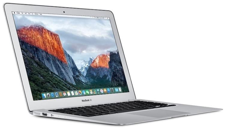Apple adoptará sus propios chips en los Macs
