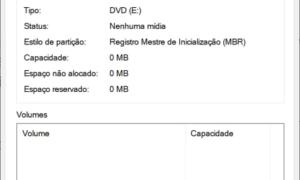 Partición GPT o MBR: ¿cuál debería utilizar para sus SSD?