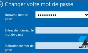 Windows 10: eliminar la contraseña al inicio