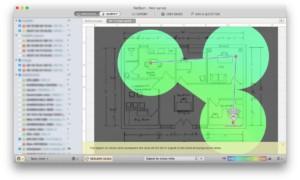 La mejor señal WiFi en Mac: ¡2 métodos!