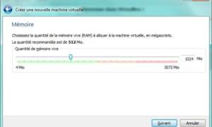 Prueba de Budgie de Ubuntu 17.04
