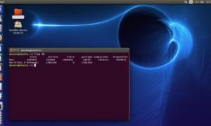 Ubuntu 16.04 LTS está llegando