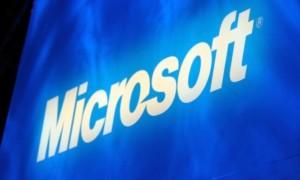 Microsoft debería despedir a 2.850 empleados hasta junio del próximo año