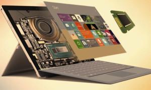 Microsoft Surface Pro 5: fecha de lanzamiento, precio, hoja de datos, todos los rumores