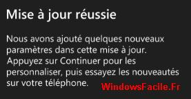 Instalar Windows Phone 8.1 (desarrollador)
