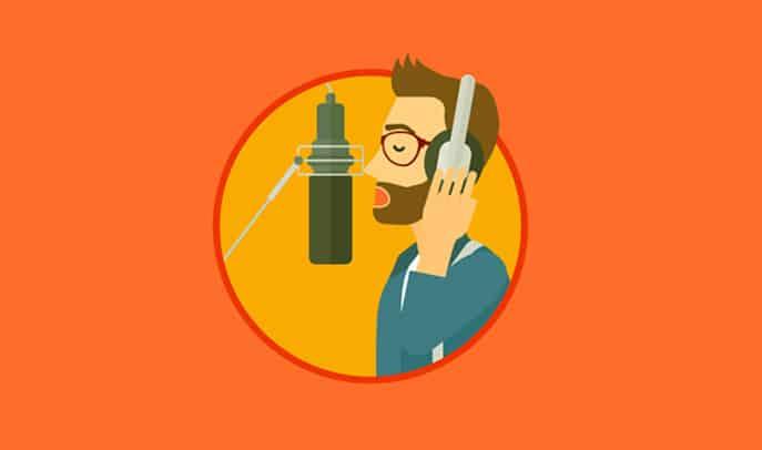 Modificador de voz para discordia, Skype o Steam