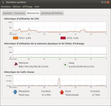 Ubuntu Mate para empezar con Linux