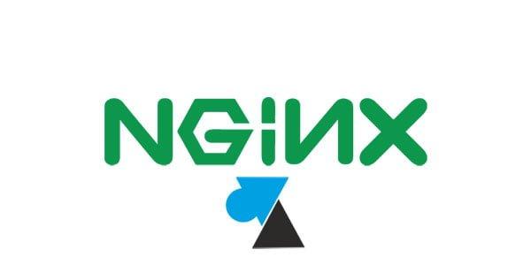 Instalar un servidor Nginx en Ubuntu 1