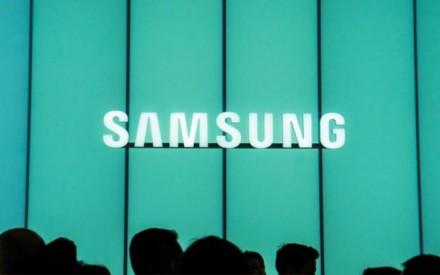 Nota 7: Samsung se ofrece a sí mismo una disculpa de doble página en la prensa de EE.UU.