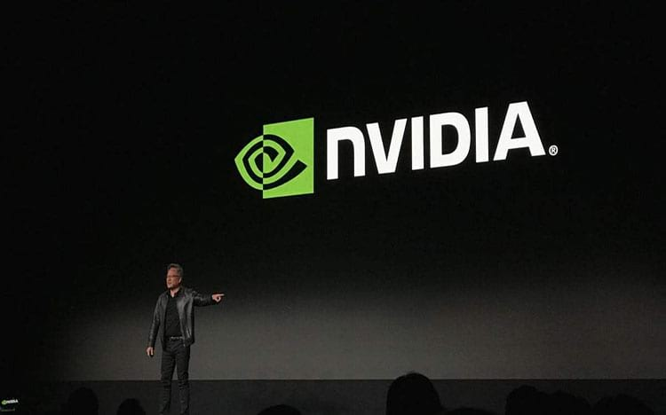 Nuevas tarjetas gráficas Nvidia: GTX 1660 Ti