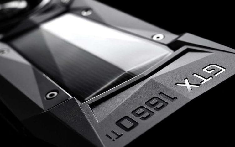 NVIDIA lanza la GeForce GTX 1660 Ti en Brasil