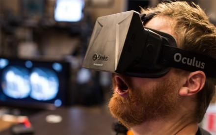 Grieta de Oculus: la configuración recomendada revelada, ¡pica!