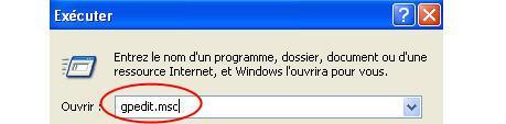 Aumente la velocidad de su conexión a Internet en Windows 3