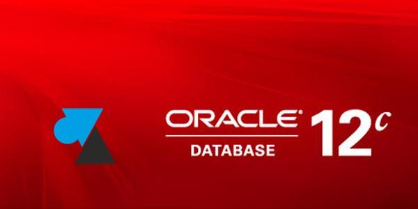 Oracle 12c: Ampliar un tablespace 1