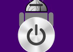¿Cómo acceder a la red oscura con tu teléfono Android?