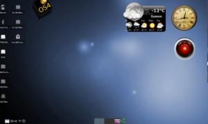 Nueva versión de OS4, 13.2