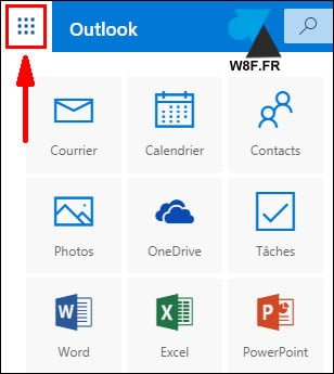 Crear una cuenta de correo electrónico de Outlook (ex Hotmail, Live)