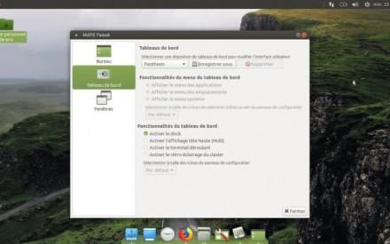 Ubuntu Mate 18.04 LTS Biónico
