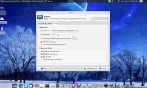 No mostrar las unidades extraíbles Xubuntu
