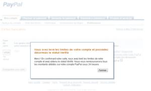 Gmail identifica estafas de spam y phishing con tecnología de calificación de mensajes