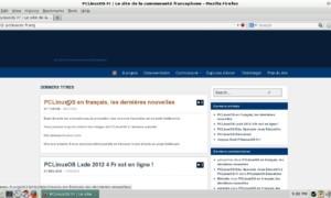 PCLinuxOS 2013 12