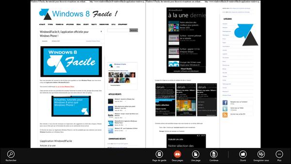 Abrir un archivo PDF en Windows 8