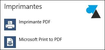 Descargue e instale PDFCreator para crear archivos PDF