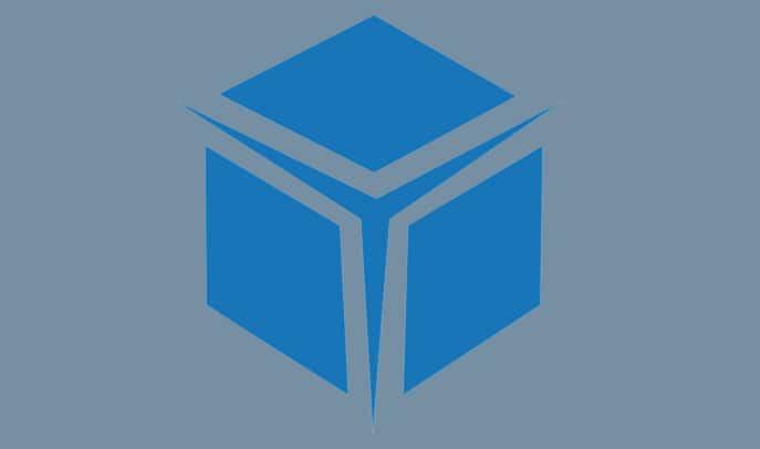 PentestBox: aprenda sobre Pentest bajo Windows