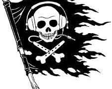 Cómo protegerse contra una posible piratería