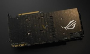ASUS lanza la GPU GTX 1080 Ti inspirada en Assassin's Creed Origins