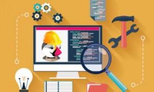 Migración de un sitio PrestaShop a otro servidor