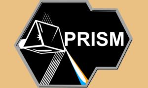 Prism, el software que utiliza el gobierno de los Estados Unidos para monitorearte