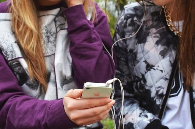 4 cosas que debe saber para proteger a sus hijos en línea 1