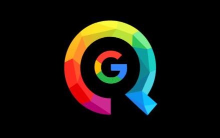 Qwant, el motor de búsqueda 100% francés