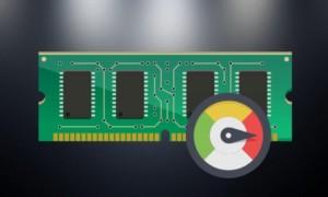 DDR4 RAM: por qué el precio de las tarjetas de memoria explotará