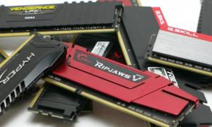 RAM: Pruebe rápidamente sus tiras de RAM en Windows con esta herramienta gratuita