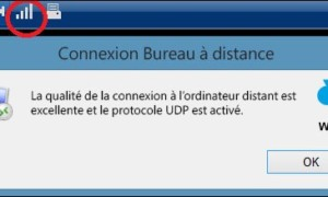 Descargar RDP 8.1 para Windows 7 y Windows Server 2008 R2