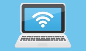 Pruebe la seguridad de su Wifi con su smartphone Android?