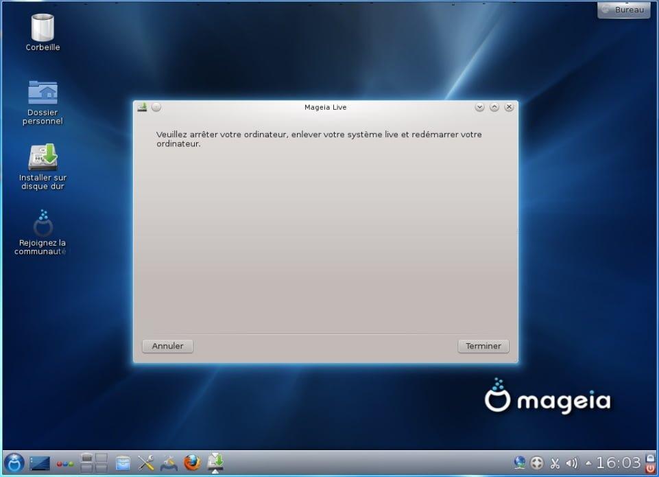 Cómo instalar Ubuntu Mate 16.04