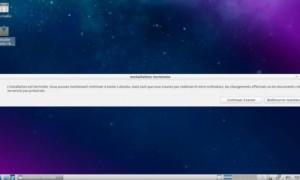 Rejuvenece tu viejo PC con una distribución Linux