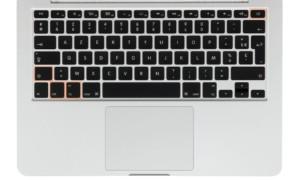 Reiniciar el SMC de tu Mac (MacBook, iMac,...)