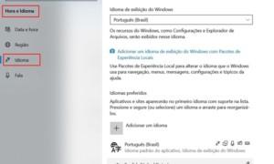 ¿Cómo reducir los 7 GB de almacenamiento para las actualizaciones de Windows 10 19H1?