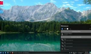 MX Linux 17.1 simplemente funciona