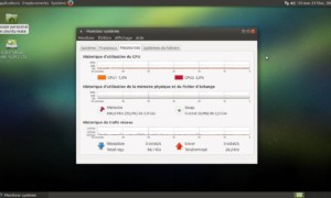 Cómo usar Ubuntu Mate