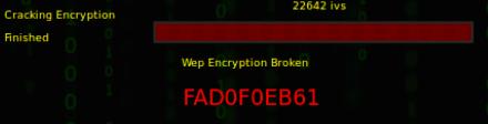 Fern Wifi Cracker: ¿Cómo hackear el wifi de tu vecino?