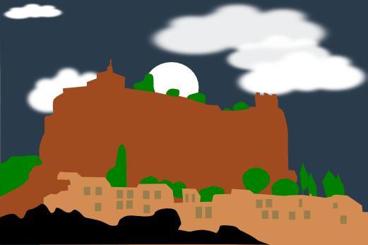 Nueva versión de Inkscape