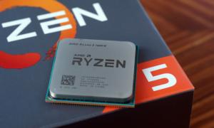 Consejos para construir la mejor computadora Costo x Beneficio