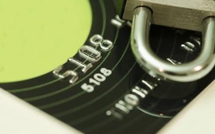 4 factores clave para que su sitio de comercio electrónico sea un éxito